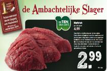biefstuk