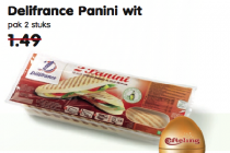 delifrance panini wit