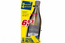 sancerre of pouilly fume wijn