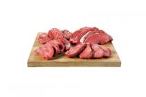 rundvlees uit het land van jan linders alle varianten 500 gram