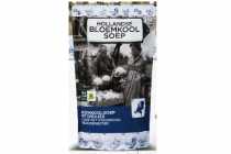 hollandse bloemkoolsoep