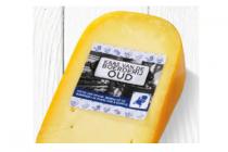 oude kaas