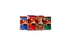 c1000 koffie snelfiltermaling