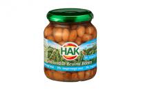 hak hollandse bruine bonen   zoutloos