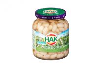 hak witte bonen 370 ml