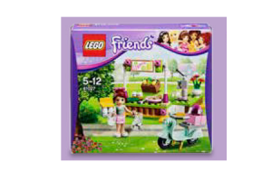 lego friends 41027 mias limonadekraam