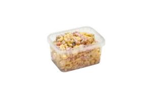 onze trots pastasalades alle varianten 450 gram