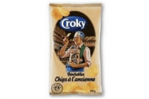 croky chips a lancienne
