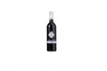 jean sablenay alle varianten 750 ml
