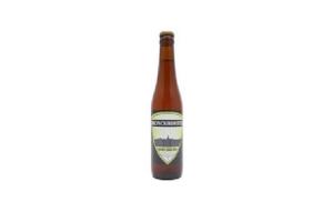 bronckhorster bieren