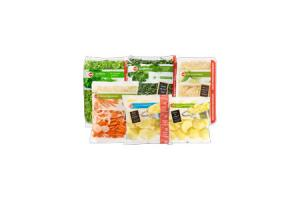 c1000 stamppotgroenten of aardappelen 500 gram