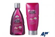 guhl shampoo of conditioner