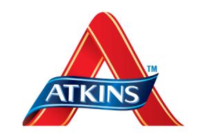 atkins afslankproducten