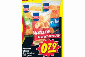 perfekt chips