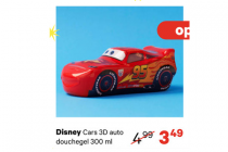disney cars 3d auto