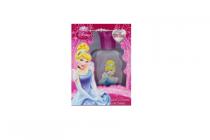disney princess assepoester eau de toilette