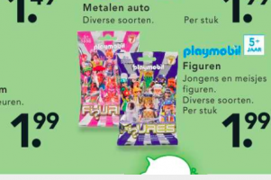 playmobilefiguren