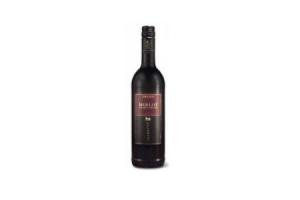 merlot vin de pays doc frankrijk 075 liter