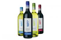 stormhoek wijnen