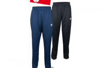 umbro heren trainingsbroek
