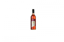 hardys vr wijnen