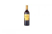 campo piejo wijnen