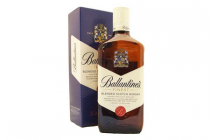ballantines scotch whiskey 15 l