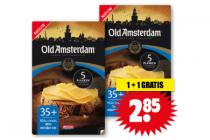 old amsterdam 35plus