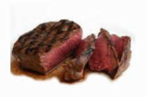 oldenlander biefstuk 100gram