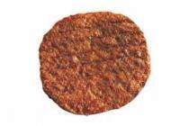 oldenlander hamburger 200gram