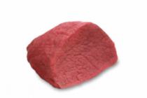 oldenlander rosbief 300gram