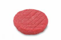 oldenlander steak tartaar 250gram
