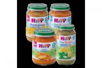 hipp babyvoeding