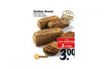 robber brood