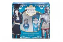 katy perry royal revolution geschenkset