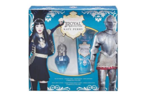 katy perry royal revolution geschenkset
