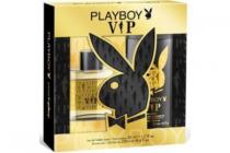 playboy vip man geschenkset