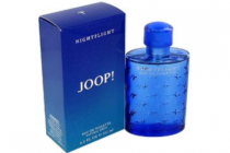 joop nightflight 125ml