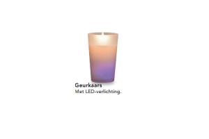 geurkaars