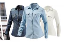 esmara blouse