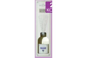 jacob hooy geurwater lavendel