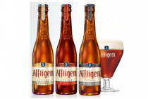 blond dubbel of tripel