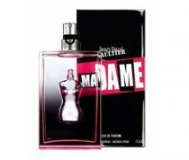 ma dame eau de parfum
