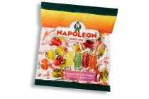 napoleon fruitmix lollipops
