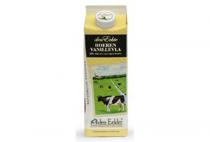 den eelder boeren vanillevla