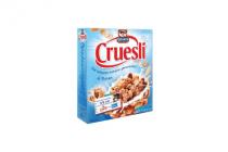 quaker cruesli 4 noten 965 gram