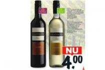 graffigna clasico argentijnse wijn