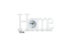 klok love of home