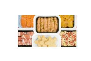alle coop vlees vis en kip gourmet minis