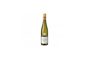 arthur metz franse wijn alle soorten 075 liter